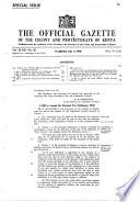 4 Jul 1945