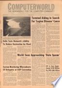 16 Aug 1976
