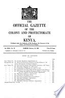 19 Feb 1929