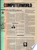 2 Jul 1984