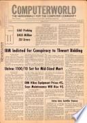 8 Oct 1975