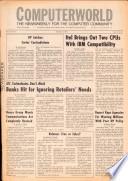 18 Oct 1976
