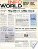 1 Feb 1993